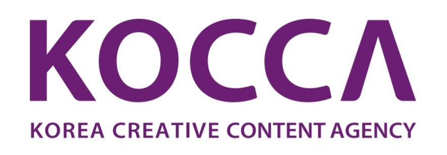 Korea Creative Content Agency (KOCCA)