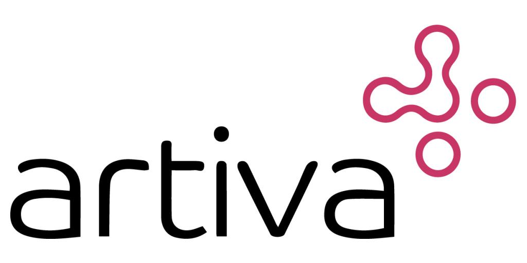 Artiva Biotherapeutics' logo (Artiva Biotherapeutics)