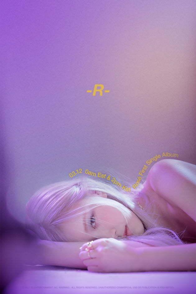(Credit: YG Entertainment)