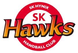 (SK Hawks)