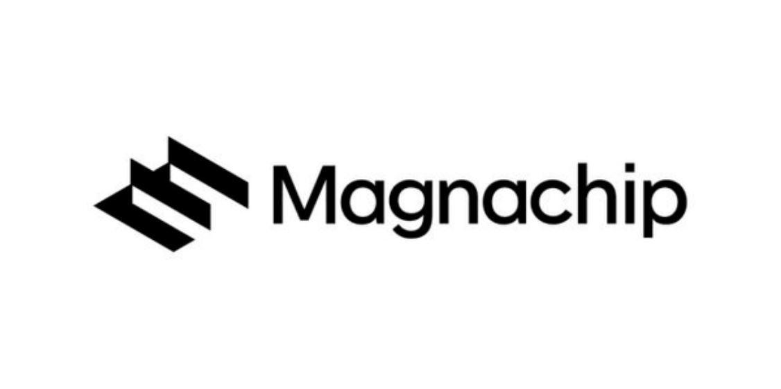 (Magnachip)