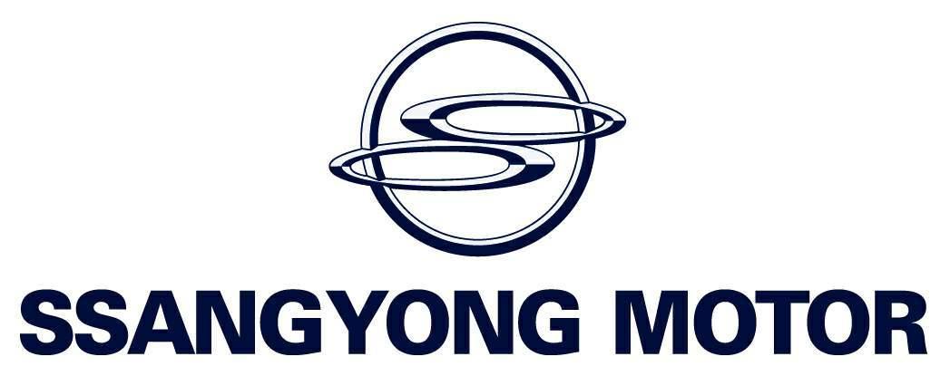 (SsangYong Motor)