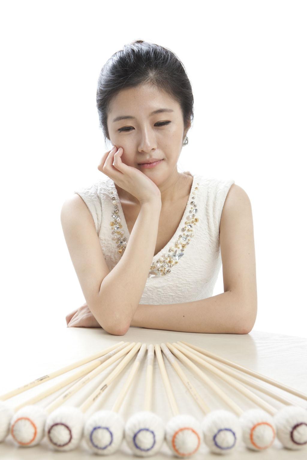 Seoul Philharmonic Orchestra Music Director Osmo Vanska (Kang Tae-uk/SPO)