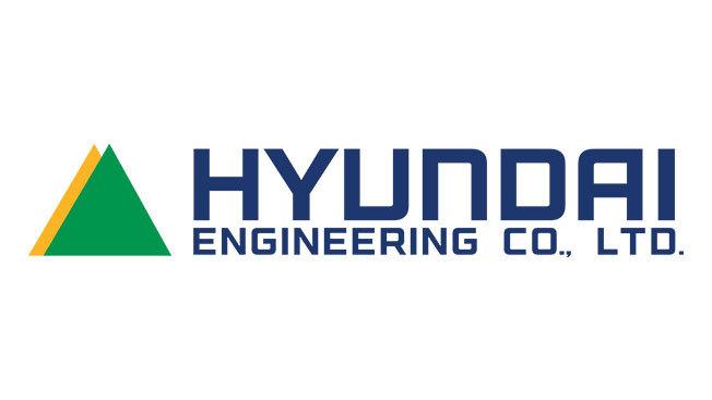 (Hyundai Engineering)
