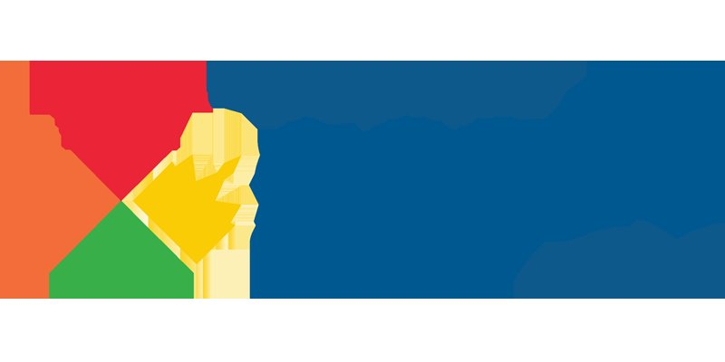 Myanmar Posco C&C Co. logo (Myanmar Posco C&C Co. website)