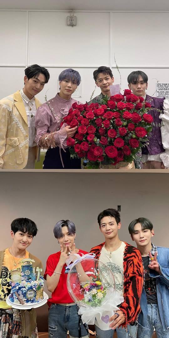 (Credit: SM Entertainment)