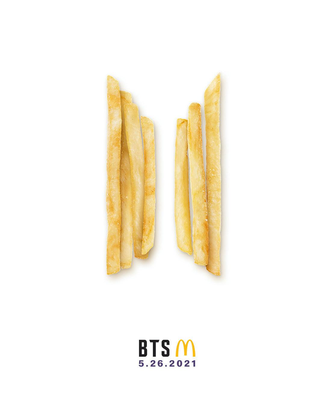 (Credit: McDonald's)