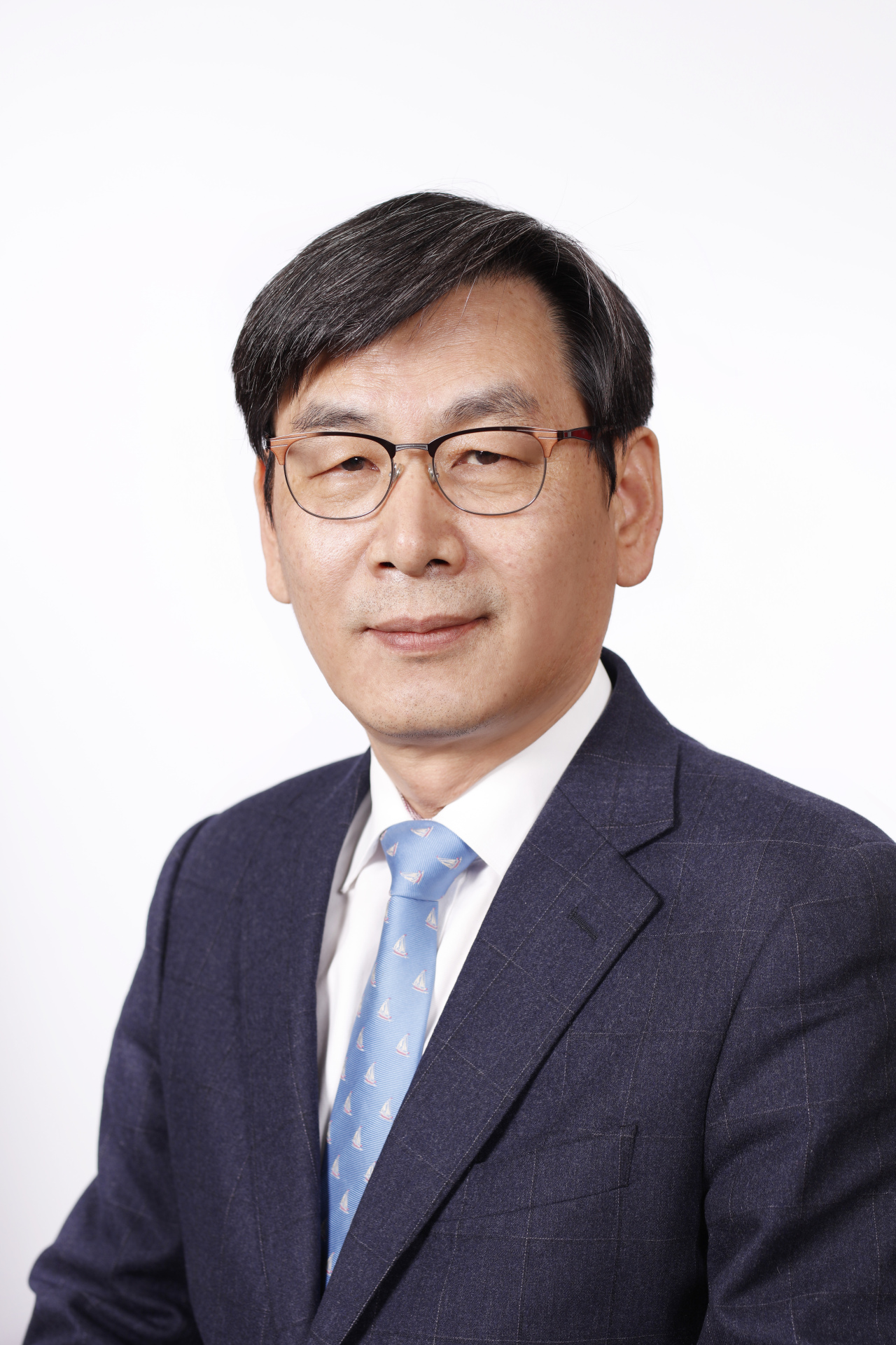 Uhm Jae-sik (Nuclear Safety and Security Commission)