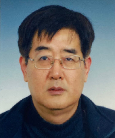 Jun Hyo-kwan, a presidential secretary for cultural affairs (Yonhap)