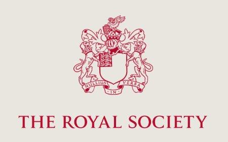 (Royal Society)