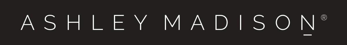 Corporate logo of Ashley Madison (Ashley Madison)