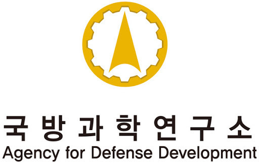 (Agency for Defense Development)