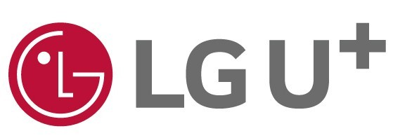 LG Uplus Corp.'s logo is shown in this undated file image provided by the company. (LG Uplus Corp.)