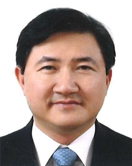 Incoming MMAA CIO Lee Sang-hee (MMAA)