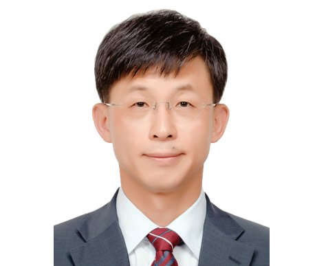 National Tax Service Vice Commissioner Mun Hee-chul (NTS)