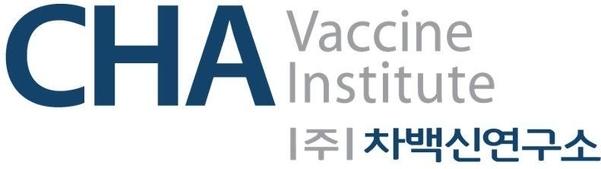A logo of Cha Vaccine Institute (Cha Vaccine Institute)