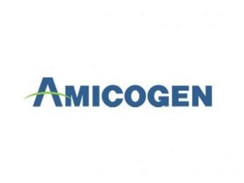(Amicogen Inc.)