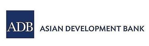 (Asian Development Bank)