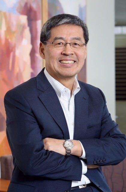 LG Chem Vice Chairman Shin Hak-cheol (LG Chem)
