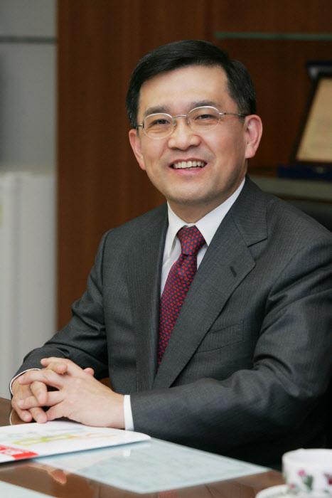 Kwon Oh-hyun (Herald DB)