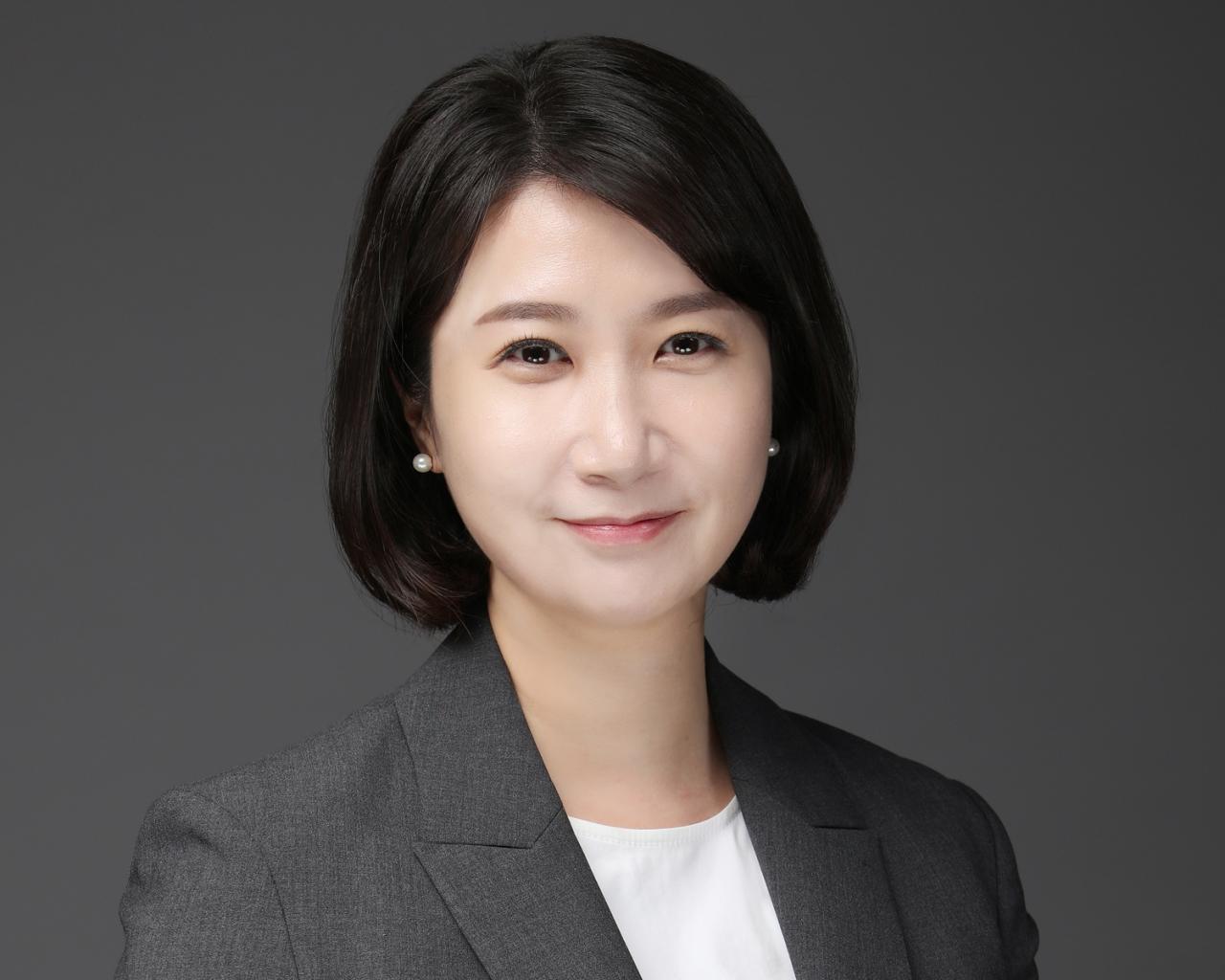Lee Yeon-woo