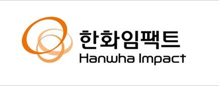 Hanwha Impact logo (Hanwha Impact)