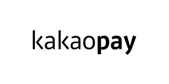 Kakaopay's corporate logo (Kakaopay)