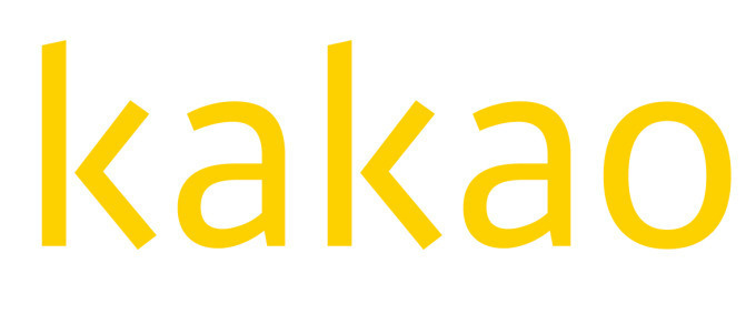 Kakao Group logo (Kakao Group)