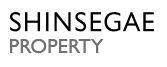 (Shinsegae Property)