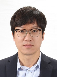Professor Lee Jae-hong (Sejong University)