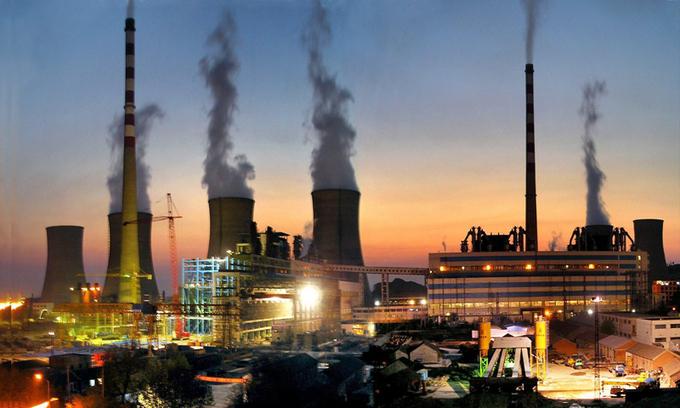 EPA Yonhap