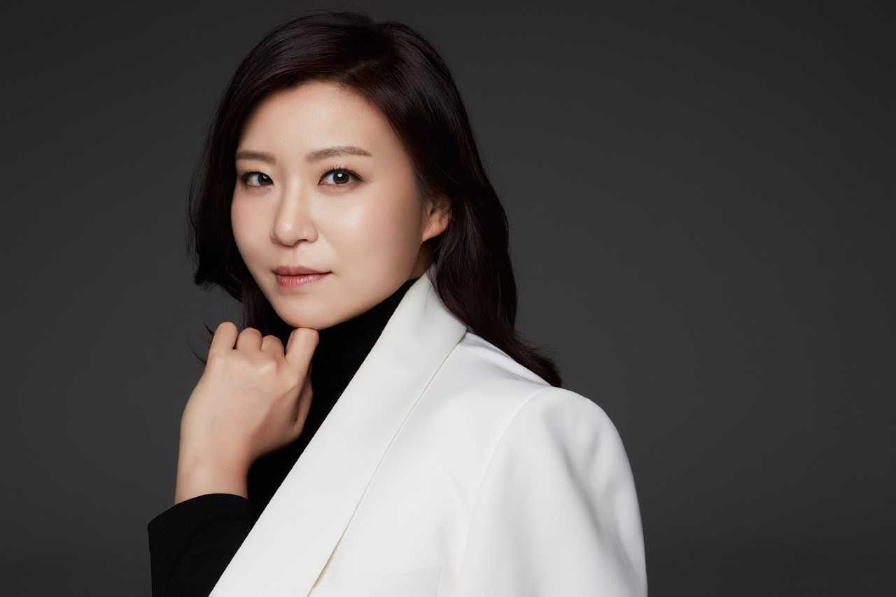 Conductor Sung Shi-yeon (Classic &)