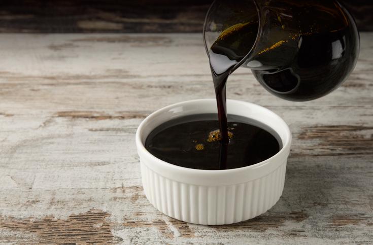 설탕보다 이로운 천연 대체물 5가지