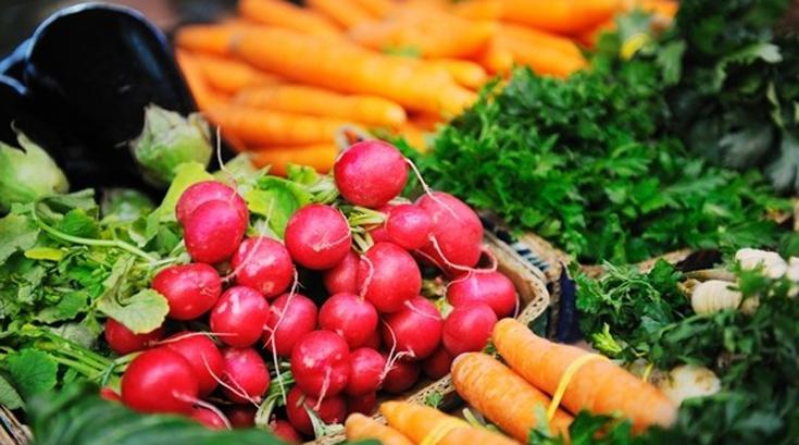비타민A 유난히 많은 식품은?