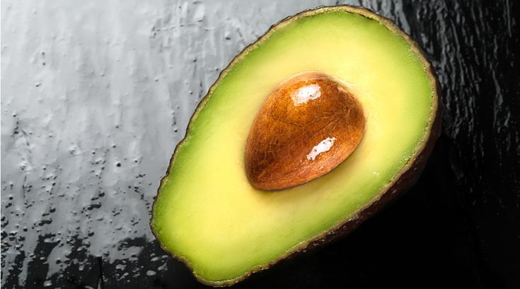 아보카도ㆍ바나나…후숙 과일, 맛있게 먹으려면?