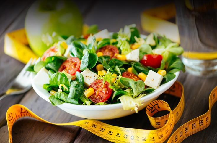 다이어트, 6개월 이상 해야하는 이유