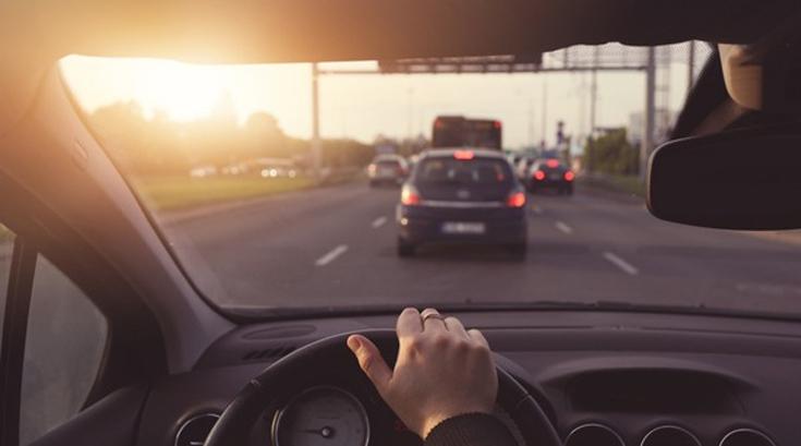 '장시간 운전' 피로 풀어 주는 착한 음식 5가지