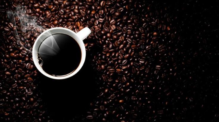신맛 ? 쓴맛? 위에 부담 덜 주는 커피는…
