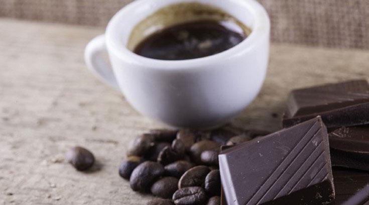 커피, 신진대사에도 영향 미친다