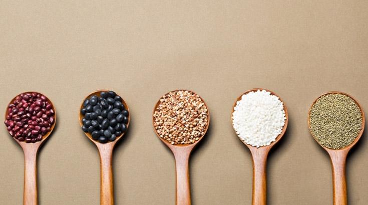 오곡밥, 어떻게 먹어야 가장 좋을까요?