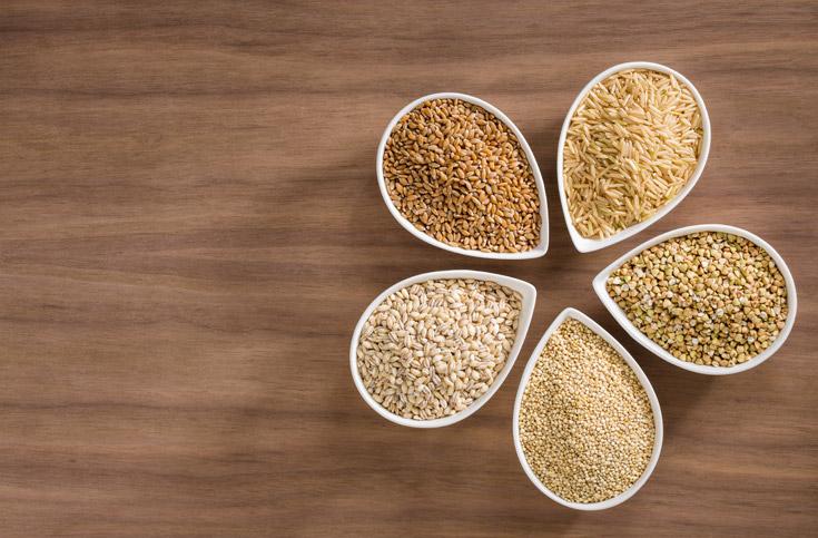 식이섬유 많이 들어있는 식품 베스트7