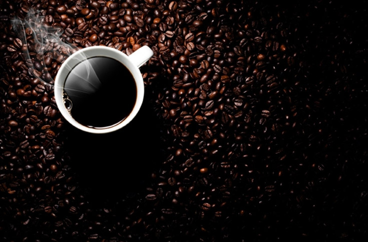 카페인 섭취를 줄이면 나타날 수 있는 변화들