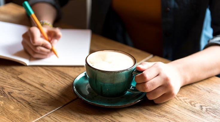 카페인 과다, 청소년의 만성 두통 일으키나