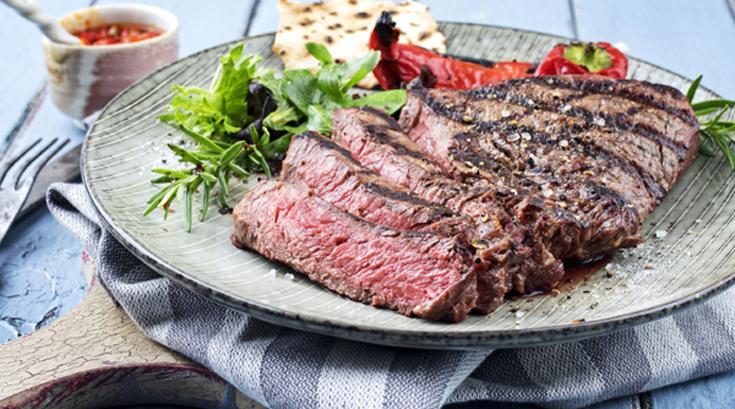 콜레스테롤 높이는 최악의 식습관은?