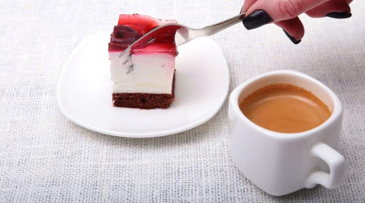 [coffee체크] 디저트 따라 커피 맛이 달라진다…'커피 페어링' 확산