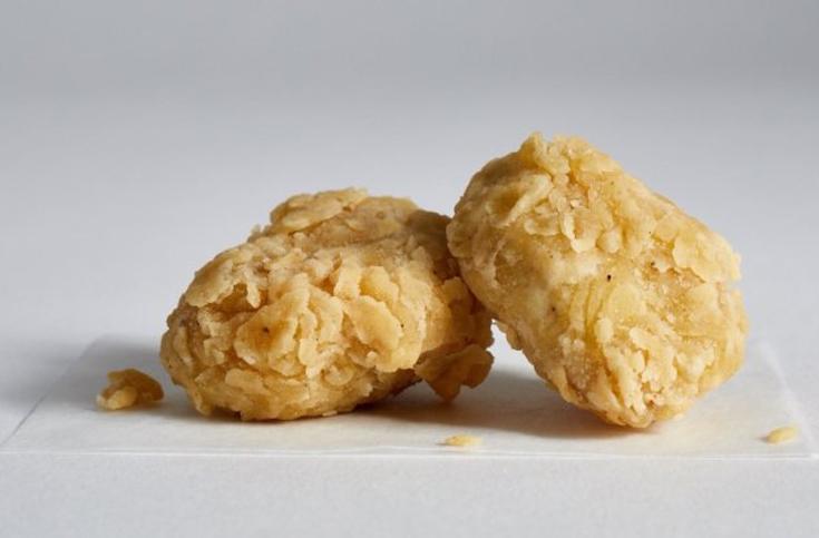 동물세포 배양한 인조고기, 수개월 내 첫 시판