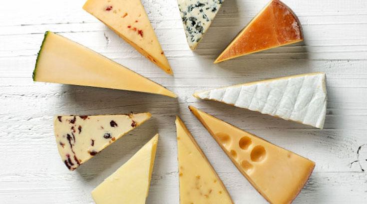 식사보다 간식이 중요한 시대…전문가가 추천하는 영양 간식은?