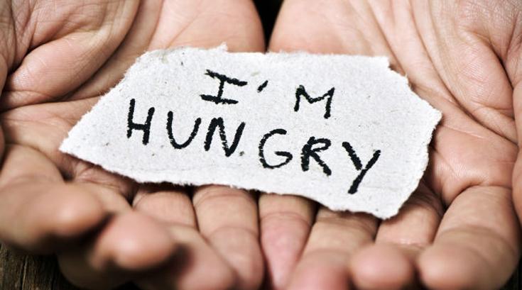 '가짜 식욕' 피하려면…세로토닌 다이어트를 해라