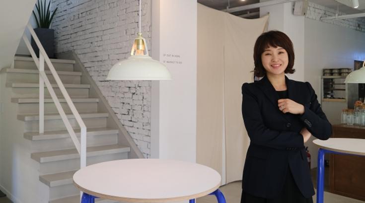 """""""건강식, 이제는 간편한 맞춤형 시대"""""""