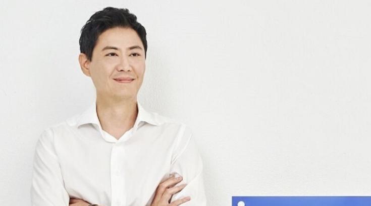 """박재연 닥터키친 대표 """"당뇨환자도 먹는 즐거움 누려야"""""""